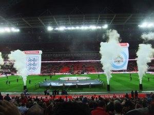 Photo by: Bradford Timeline www.flickr.com