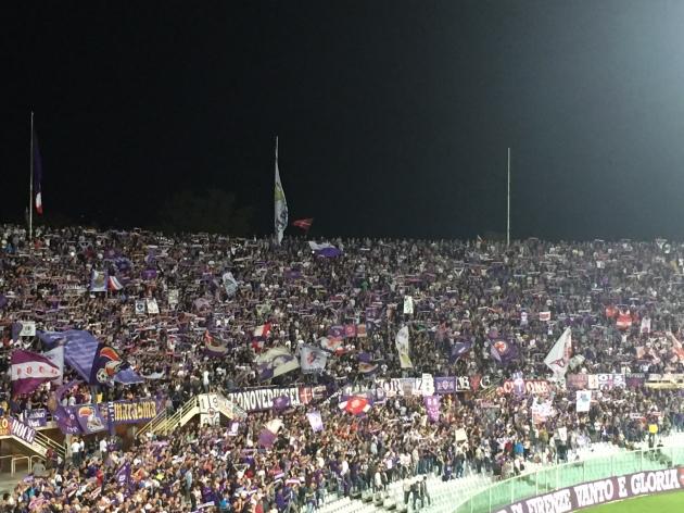fiorentina-fans