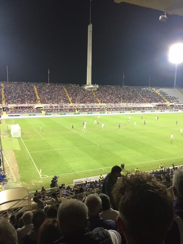 Fiorentina v AC Milan.JPG